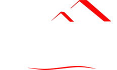 The Edwards Home Inspection Company logo
