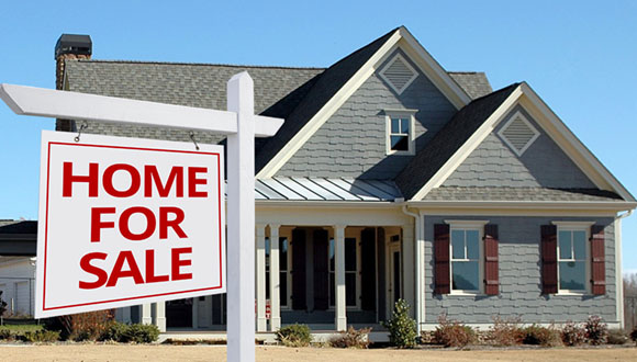 Pre-Purchase (Buyer's) Home Inspections from Edwards Home Inspection Company