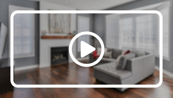 Video inspection service from Edwards Home Inspection Company