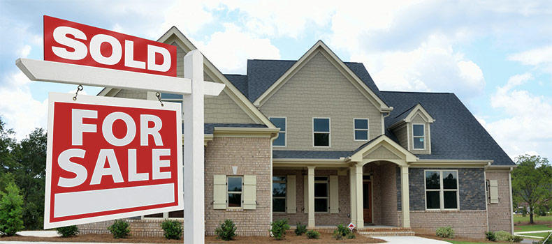 Get a pre-purchase inspection, a.k.a. buyer's home inspection, from Edwards Home Inspection Company