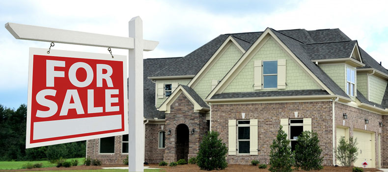 Get a pre-listing inspection, a.k.a. seller's home inspection, from Edward Inspections
